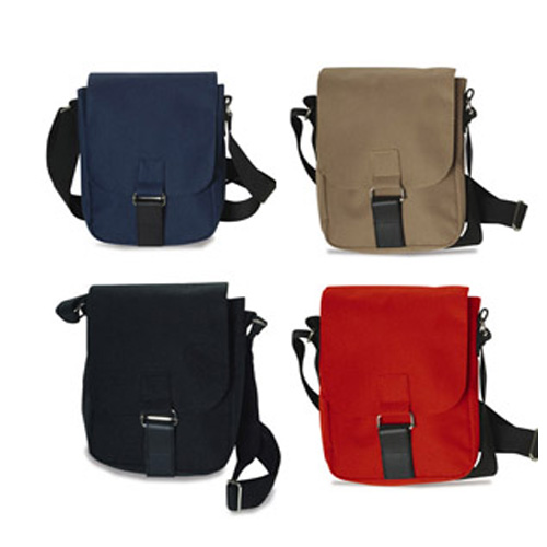 reliable bags and supplier from china